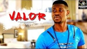 Video: Valor - Latest Yoruba Movie 2018 Drama Starring: Femi Adebayo | Bukola Adeeyo